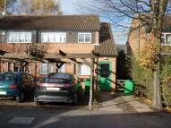 Apartment to rent in Ednaston Road, Dunkirk...