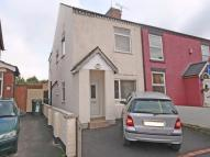 City Road semi detached house to rent