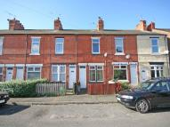 2 bedroom Terraced property in William Street...