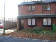 Ravens Court End of Terrace property to rent
