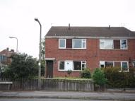2 bedroom Flat in Halina Court, Beeston...