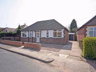 Detached Bungalow to rent in Portland Road, Toton...