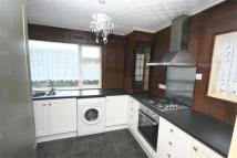 Detached Bungalow to rent in Orston Drive, Nottingham