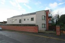 2 bed Apartment in Old Cross House...