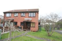 Maisonette to rent in Camdale Close, Beeston...