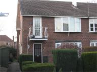 2 bed Flat to rent in St Austins Drive...