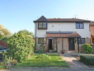 semi detached home to rent in Purdy Meadow, Sawley...