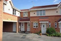 Apartment in Hook Close, Chilwelll...