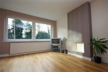2 bed Flat to rent in Merrivale Court...