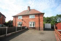 3 bedroom semi detached home to rent in Halstead Close, Aspley...