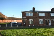 2 bedroom End of Terrace house to rent in Chesil Cottages, Radford...