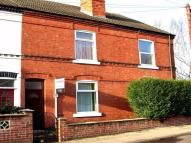 3 bed Terraced house in Dunkirk Road, Dunkirk...