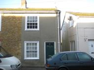 2 bed End of Terrace home in 11 Fleet Street...