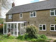 3 bedroom Detached house to rent in Poppy Cottage...