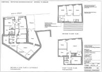 property for sale in 4 North Street,