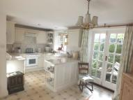 3 bedroom Detached property in East Street, Beaminster...