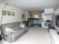 2 bedroom Terraced property in 15 Middle Green...