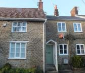 2 bedroom Cottage for sale in East Street, Beaminster...