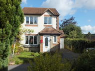 Brantwood Detached house for sale