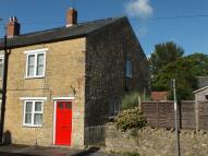 GABLE END COTTAGE Cottage for sale