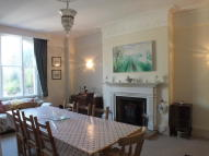 7 bedroom Town House in HOGSHILL STREET...