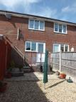 2 bedroom home for sale in The Beeches, Beaminster...