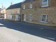 property to rent in 11 HOGSHILL STREET, BEAMINSTER