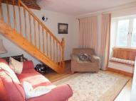 Cottage for sale in 23 East Street...