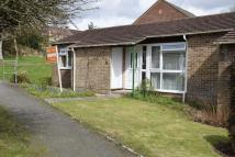 Semi-Detached Bungalow for sale in 5 WILLOW GROVE...
