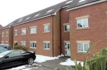Apartment for sale in 6 Bentley Court...