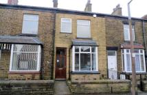 3 bed Cottage in TOTTINGTON ROAD, HARWOOD...