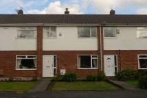 3 bed home in BOLTON - HALLIWELL -...