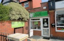 Commercial Property in IVY ROAD, HEATON...