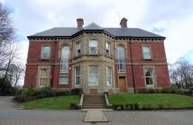 2 bedroom Flat for sale in 28 The School House...