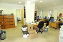 Commercial Property to rent in Penny Black Court...