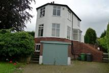 3 bed semi detached home to rent in BOLTON, SHARPLES...