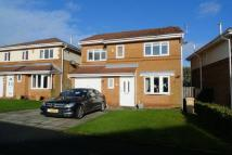 Detached property to rent in RYEBURN DRIVE, BRADSHAW...