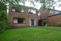 Detached property to rent in Hough Fold Way Harwood....