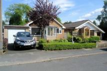 Detached Bungalow for sale in Ruins Lane, Bolton