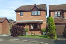 Detached home for sale in Kirklands, Harwood...