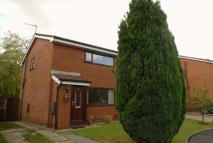 semi detached property to rent in Kilsby Close, Lostock...