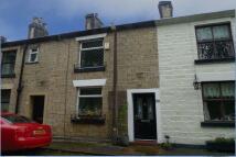 School Street Cottage to rent