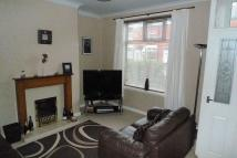 Terraced house to rent in Cromer Avenue, Bolton