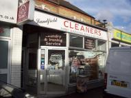 Shop to rent in St Marks Road, Enfield