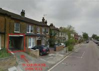 property to rent in Thorold Road, Wood Green