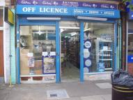 Shop to rent in Percival Road, Enfield