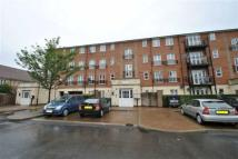 Flat for sale in Gareth Drive, London
