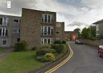 Flat in Tiptree Drive, Enfield