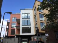 2 bed Flat in High Street, Hounslow