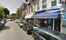 Shop to rent in Winchester Road, London